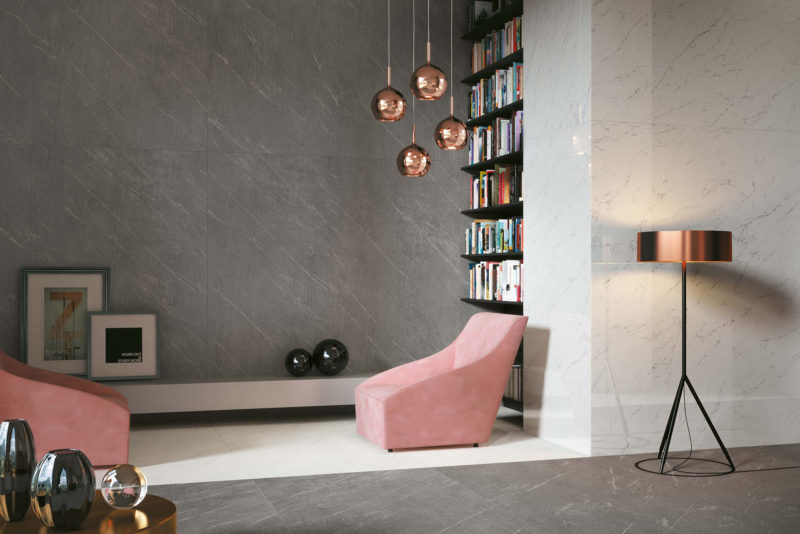 MARVEL-STONE-WALL-Wall-tiles-with-marble-effect-Atlas-Concorde