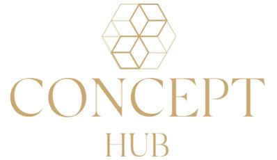 Concept Hub